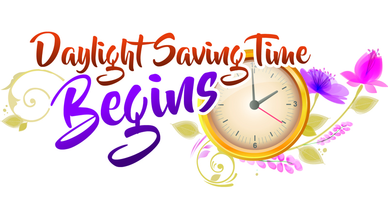 Forex daylight saving time 2020